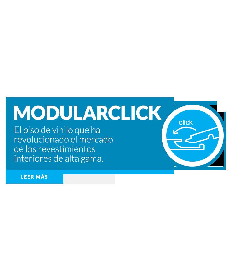 Modularclick